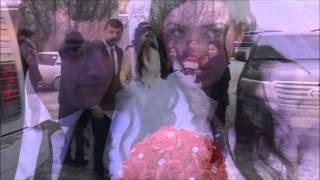 Езидская Свадьба   Вазгена  и Анны. Челябинск  25,02,2014.
