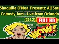 [M0V1ef]  @Shaquille O'Neal Presents: All Star Comedy Jam - Live from Orlando (2012) #The9843tmbwm