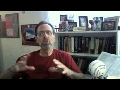 Joel Osteen: America's spiritual guide?