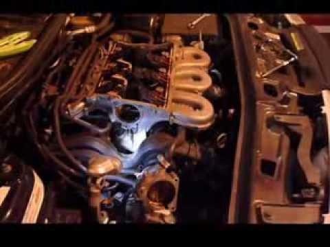 2003 Saturn Vue 3 0 Engine 2003 Circuit Diagrams Index listing of