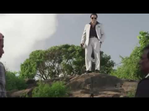 Lohe Da Liver | Aa Gaya Hero | Govinda | Meet Bros Feat. Mika Singh