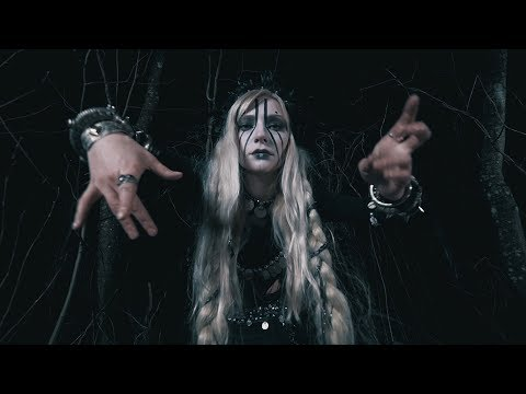 Broken Stars - Deep Forest (Official Video)