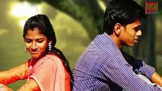 Amito Tomake Ceyachi Jibone Tumito Firey Dieocho [Bangla Music Video 2017]