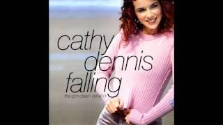 Cathy Dennis & PM DAWN, Falling, PM Dawn AAWWWS#!T Mix, 1993