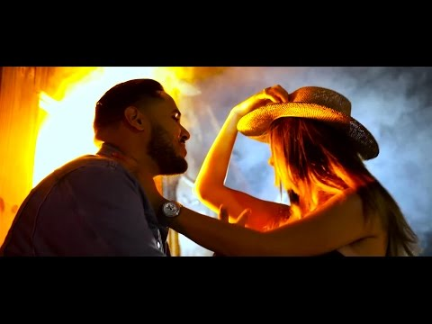 Jhoni The Voice - Ou Na Na (Official Video)