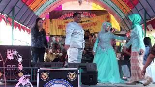 Jaipong Dangdut Majalengka Jawa Barat