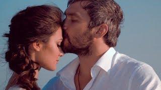 Alex Ovechkin & Anastasia Shubskaya wedding. Love Story. NHL. Свадьба Александра Овечкина. Овечкин.