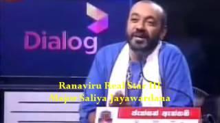 Video Ranaviru real star 3 download MP3, 3GP, MP4, WEBM, AVI, FLV Oktober 2018