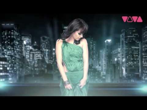 Symbien feat. Lola-Callin.flv