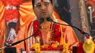 Shrimad Bhagwat Katha Saar    Shri Samwit Kailash Joshi Ji Maharaj    Vol 15