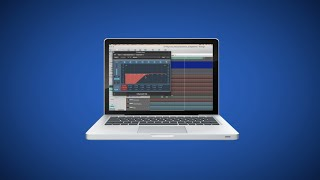 Progressive House Music Production Course Overview