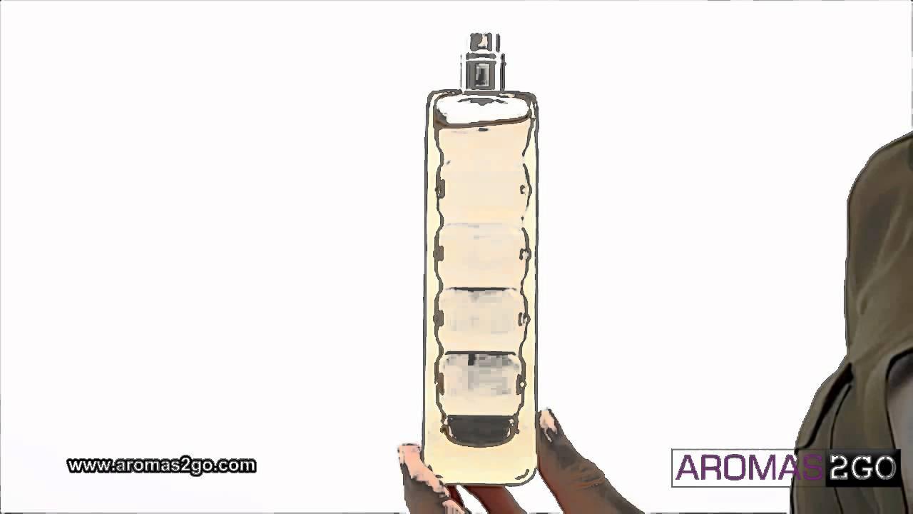 boss orange perfume for women by hugo boss youtube. Black Bedroom Furniture Sets. Home Design Ideas