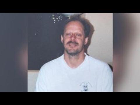 Las Vegas shooter: Who is Stephen Paddock?