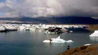jkulsrln glacier lagoon 2008