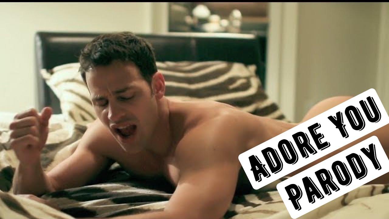 sexy hot ass porno