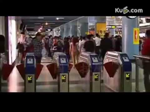 广州地铁大便_中国式拉屎 广州地铁惊现10岁孩子车厢内拉屎 - YouTube