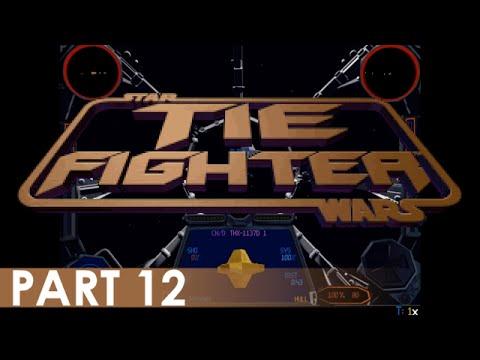 tie-fighter---a-playthrough,-part-12