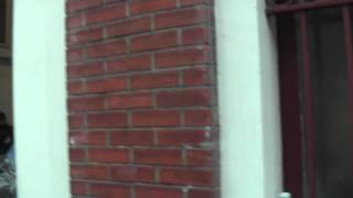 ФРАНЦИЯ: В Париже на Александр Дюма... где сдаются семейные ... France Paris(Смотрите всё путешествие на моем блоге http://anzor.tv/ Мои видео путешествия по миру http://anzortv.com/ Форум Свободных..., 2012-01-02T23:43:43.000Z)