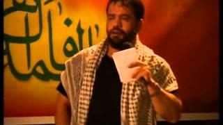 حاج محمود کریمی(سلام بابا بی جواب )