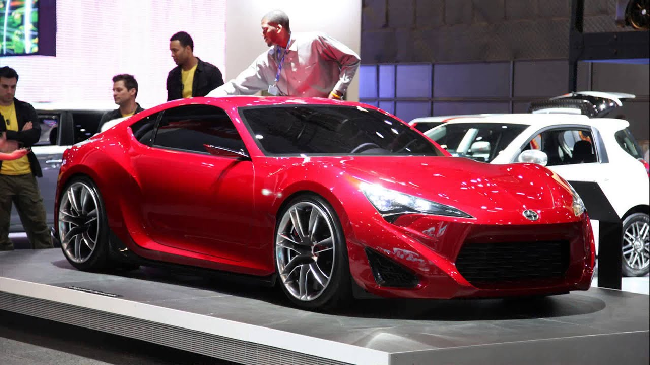 2014 scion frs youtube. Black Bedroom Furniture Sets. Home Design Ideas