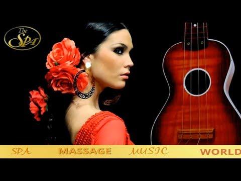 SPANISH GUITAR  MUSIC LATIN ROMANTIC MUSIC SPANISH LOVE SONGS INSTRUMENTAL  RELAXING FLAMENCO