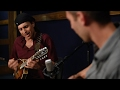 watch he video of My Dear Country (Election Day) - Peter Fand and Kevin Johnson
