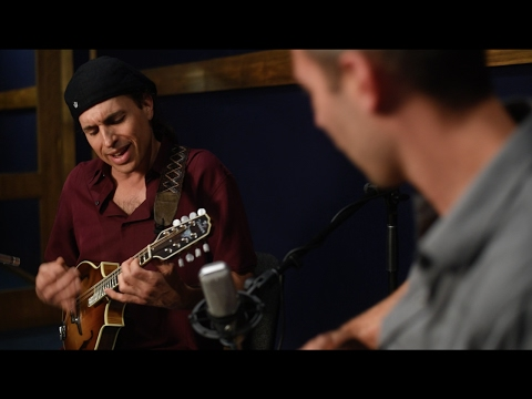 My Dear Country (Election Day) - Peter Fand and Kevin Johnson
