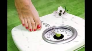марафон орская методика похудения