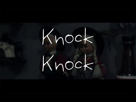 Knock Knock - Indonesian Short Horror Movie