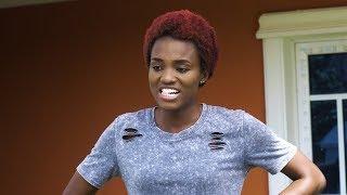 VOICE Latest Yoruba Movie 2019 Bukunmi Oluwasina| Lateef Adedimeji  4k