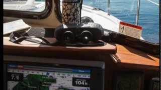 Ranger Tugs 2012 Desolation Sound Cruise