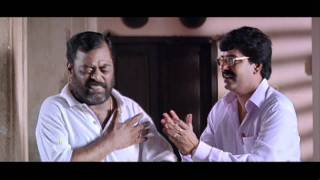 Dum Dum Dum | Tamil Movie | Scenes | Clips | Comedy | Vivek and Manivannan comedy