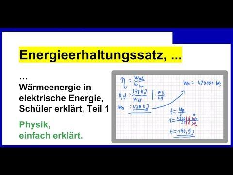 Schön Elektrische Komponenten Erklärt Ideen - Der Schaltplan ...