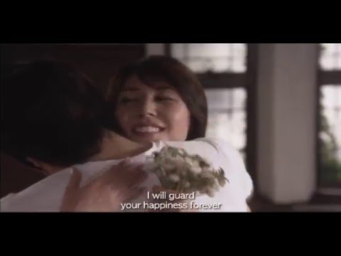 Ghost: In Your Arms Again (2010) Trailer - English Subs