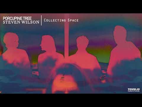 05 - Porcupine Tree - Untitled Instrumental/Demo I mp3