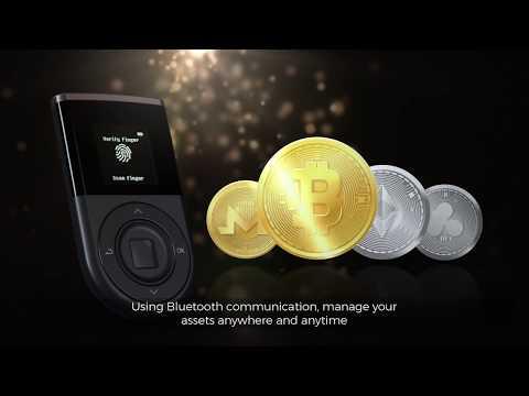 cumpărați bitcoin cu Google Pay