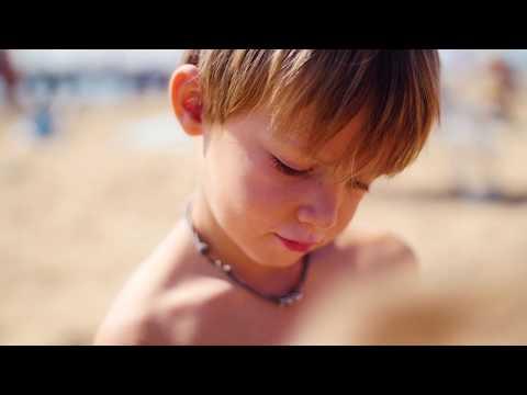Lignano Pineta Forever Young: l'emozionante spot