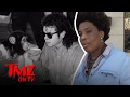Macy Gray: How Can You Make A Michael Jackson Movie Without Michael Jackson's Music? | TMZ TV