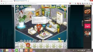 Видео урок как создать персонажа в аватарии !(В этом видео я вам покажу как создать персонажа в игре аватария .... ПОДПИСЫВАЕМСЯ НА МОЙ КАНАЛ !!, 2015-08-31T12:32:54.000Z)