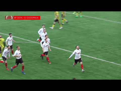 Clyde Dumbarton Goals And Highlights