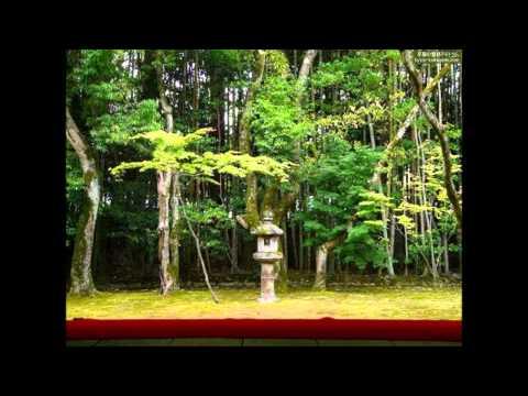 Deep Green Sea - Michiyo Yagi