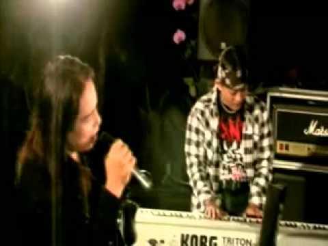 LOCHNESS - Selingkuh Di Depan Mata ( Video Clip 2011)