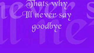 Celine dion when the wrong one loves you right Lyrics