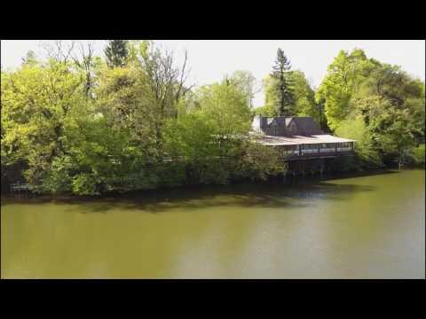 Bois Pouvreau