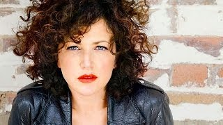 2013.12.20 - Annie Mac - Mashups - The Best of 2013 (BBC Radio1) - qrip (HQ)