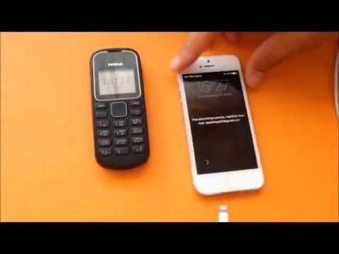 Как вывести iPhone и iPad из режима восстановления в