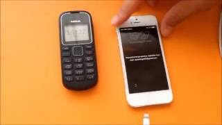 видео Взломали Apple ID и заблокировали iPhone, что делать в этом случае - реальная история