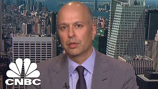 Wall Street Ignoring 'Stealth Slowdown' In Economy | Trading Nation | CNBC