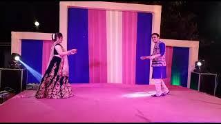 Tu meri hai Prem ki bhasha dance# Dard karara
