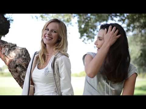 U.S. Polo Assn. | 2014 Spring Summer Collection Behind the Scenes